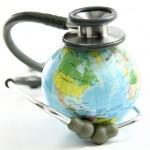 Compara asigurari medicale de calatorie