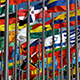 colaborare_internationala_flags_2